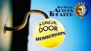 STAGEDOOR MEMBERSHIPS