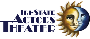 Tri-State Actors Theater