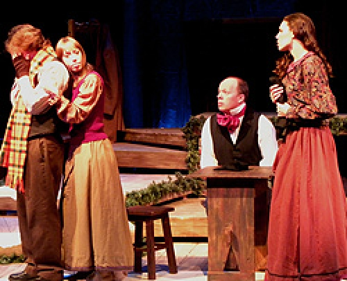 CC2011Cratchit2ndscene250.jpg