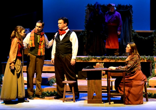 2nd Cratchit Scene1400.jpg