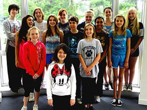 2013-14 Intern Company-Youth Acting Co300.jpg