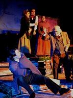 Scrooge sc...