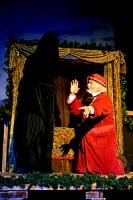 Scrooge be...