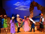 View the album THE PIRATES OF PENZANCE--2014