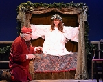 View the album A CHRISTMAS CAROL 2014