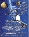 earth to moon poster revised5in.jpg